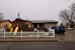 9146 HENDRIX Road NE, Albuquerque, NM 87111
