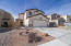 2821 BACO NOIR Drive SW, Albuquerque, NM 87121