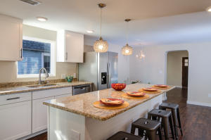 1108 8TH Street NW, Albuquerque, NM 87102