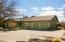 9504 Admiral Dewey Avenue NE, Albuquerque, NM 87111