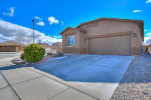 2838 BAYAS Road SE, Rio Rancho, NM 87124