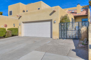 12800 Comanche Road NE, Albuquerque, NM 87111