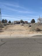 413/415 63RD Street NW, Albuquerque, NM 87105