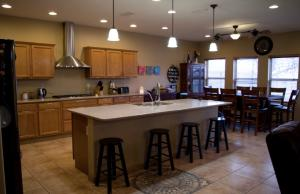 10208 DOCENA Place NW, Albuquerque, NM 87114