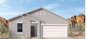 4117 Skyline Loop NE, Rio Rancho, NM 87144