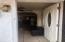 802 Pacific Avenue SW, Albuquerque, NM 87102