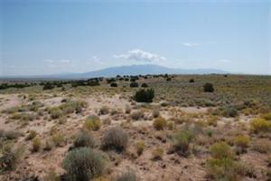 Dune Road NE, Rio Rancho, NM 87144
