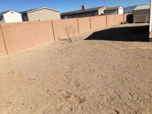3809 MILAN Court SW, Albuquerque, NM 87121
