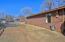744 JARALES Road, Belen, NM 87002