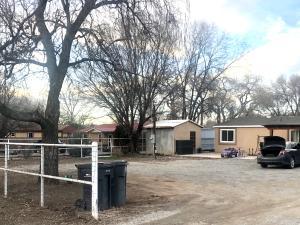 2401 MICHELLE Road SW, Albuquerque, NM 87105