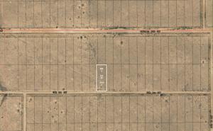 10th Avenue SW, Rio Rancho, NM 87124