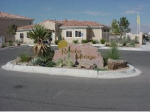 6800 Vista Del Norte Drive NE, 2123, Albuquerque, NM 87113