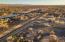 9502 Kandace NW, Albuquerque, NM 87114