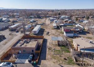 130 RANCHITOS Road NW, Albuquerque, NM 87107