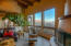 120 Savannah Lane, Corrales, NM 87048