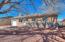 505 SANDIA Road NW, Albuquerque, NM 87107