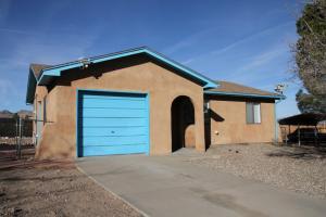 1107 Kathryn Court, Socorro, NM 87801