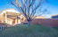 9019 Lower Meadow Trail SW, Albuquerque, NM 87121