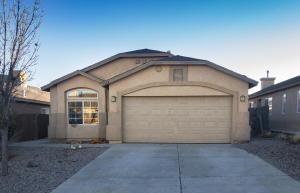 7144 Labrador Drive NE, Rio Rancho, NM 87144