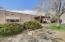 7612 Wells Fargo Trail NW, Albuquerque, NM 87120