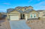 2505 Desert View Road NE, Rio Rancho, NM 87144