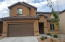 9508 BIG ROCK Drive NW, Albuquerque, NM 87114