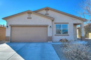 1415 BLUE SKY Loop NE, Rio Rancho, NM 87144