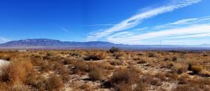 6308 Alderete Court NW, Albuquerque, NM 87120