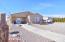 807 20TH Street NW, Rio Rancho, NM 87124