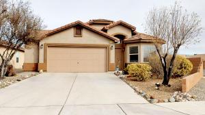 2700 Violeta Circle SE, Rio Rancho, NM 87124
