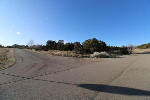 3 TANNER Court, Sandia Park, NM 87047