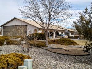 3860 TAMMY Court, Los Lunas, NM 87031