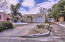 6000 NORTHLAND Avenue NE, Albuquerque, NM 87109