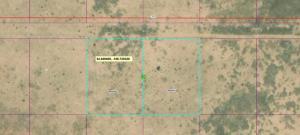 Rio Grande Estates Lot 4 & 5, Socorro, NM 87801