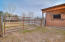7887 CORRALES Road, Corrales, NM 87048