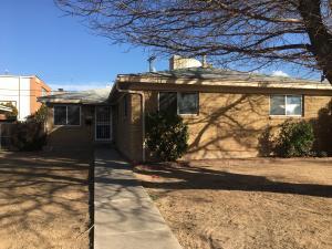 700 CAGUA Drive NE, Albuquerque, NM 87108
