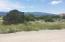 6 CEDAR TREE Lane, Sandia Park, NM 87047
