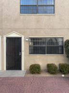6041 SEQUOIA Road NW, D12, Albuquerque, NM 87120