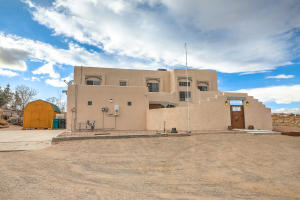 1341 MONTERREY Road NE, Rio Rancho, NM 87144