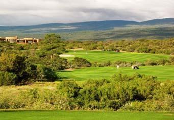 Golf Course.jpg  resized 10-14-09