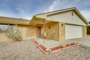 1332 Don Diego Road, Rio Communities, NM 87002