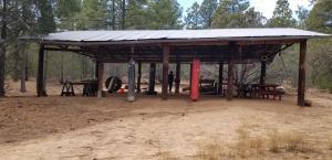 27 CAMINO CIRCULAR, Tijeras, NM 87059