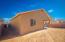 1825 CHISHOLM Trail NE, Rio Rancho, NM 87144