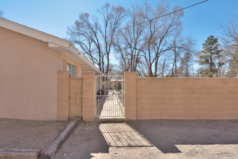 253 El Cerro Loop 4168