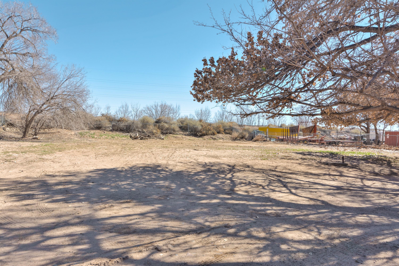 253 El Cerro Loop 4200