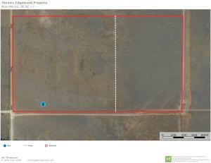 315 VENUS Road, Edgewood, NM 87015