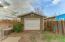 1031 Forrester Avenue NW, Albuquerque, NM 87102