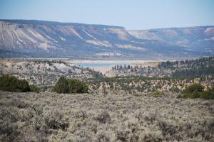 Ranchos del Vado Lots, Tierra Amarilla, NM 87575