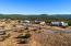 34 Mustang Mesa Trail, Tijeras, NM 87059