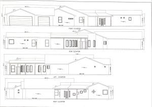 5121 Onies Court NE, Rio Rancho, NM 87144